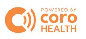 Coro Health logo