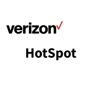 Verizon-hotspot