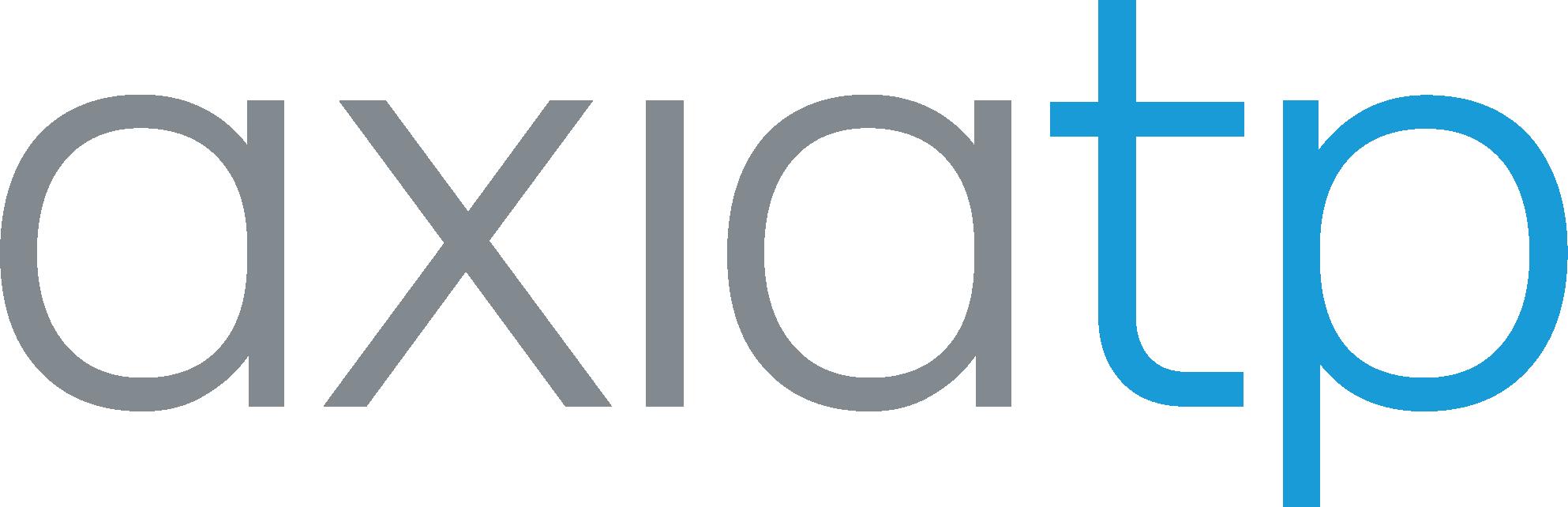 AxiaTP-Logo-Full-Color-RGB