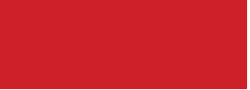 logo-red-250