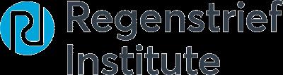 regenstrief-logo-home