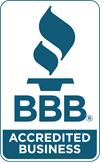 AB-print-seals-vertical-blue