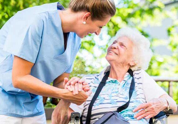 facilities-nurse-senior