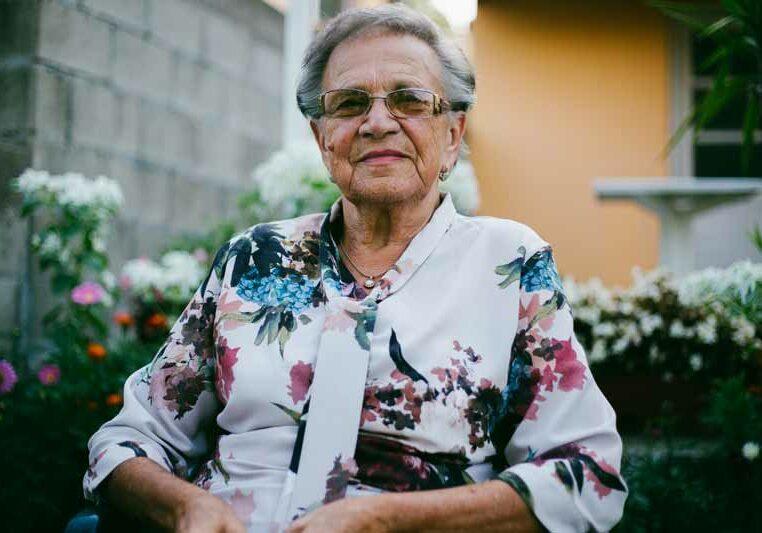 resident-senior-woman